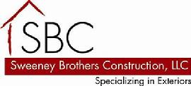 Sweeney Brothers Construction Llc